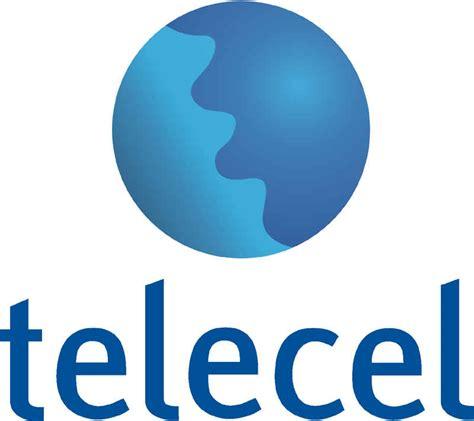 alpha telecom mali siege mali une 3ème licence de téléphonie controversée afrikakom