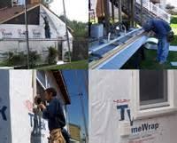 siding installation vinyl siding repair pj fitzpatrick