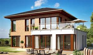 Bien Zenker Haus Preise : bien zenker evolution 154 v11 haus design ideen ~ A.2002-acura-tl-radio.info Haus und Dekorationen