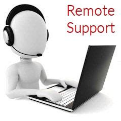 Computer Solutions  It Computer Repair, Support, Sales. Crouse Chemical Dependency Lanes Pest Control. Mortgage Lenders Columbus Ohio. Globe Life Insurance Rating College In Dubai. Should I Buy Caterpillar Stock