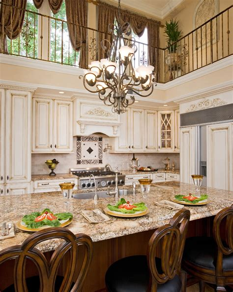 home decor ideas kitchen stupefying 4th of july home decor decorating ideas images