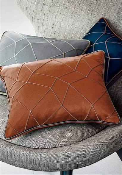 Fabrics Wallpapers Casamance 1248
