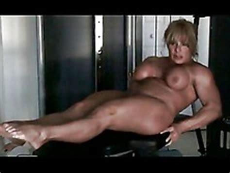 Christopherson  nackt Kathy Kathy Christopherson