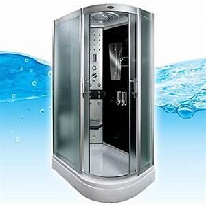 Duschkabine Komplett Günstig : acquavapore dtp8060 7310r dusche duschtempel komplett duschkabine 80x120 m bel24 m bel g nstig ~ Indierocktalk.com Haus und Dekorationen