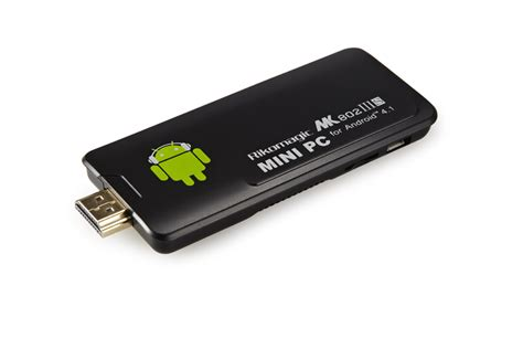 hdmi to android phone media centers 233 pisode 4 les dongles hdmi sous android
