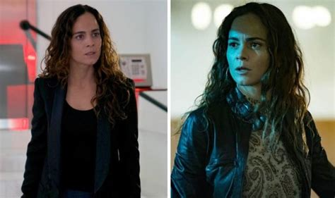 Queen of the South season 5: Is Teresa Mendoza going to ...