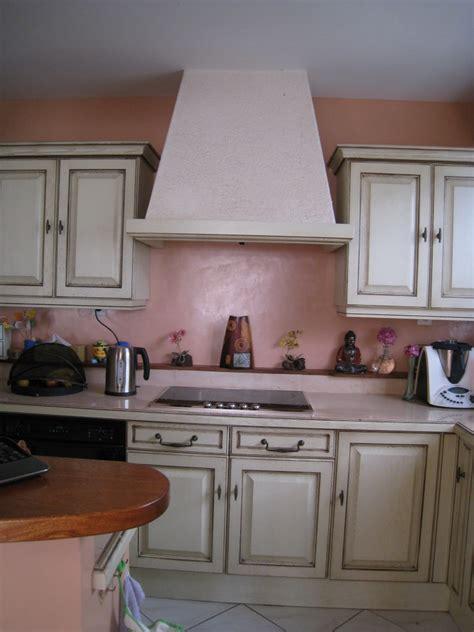 quelle balance de cuisine choisir quelle couleur des murs choisir pour cette cuisine page 2