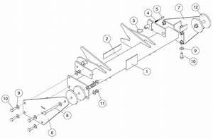 aluma trailer 7 pin wiring diagram cargo craft wiring With cargo craft trailer wiring diagram on cargo craft wiring diagram