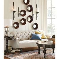 Clara Apartment Sofa by Clara Apartment Sofa Pottery Barn From Pottery Barn For My