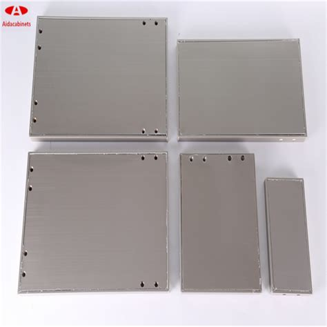 stainless steel commercial kitchen cabinets 201 304 commercial kitchen cabinet simple designs