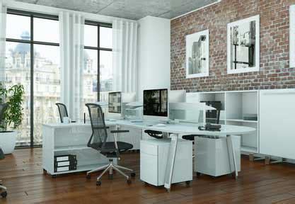 personnalisation du bureau comment créer l 39 environnement de travail idéal