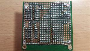 Solid State Linear Amplifier Project  2016
