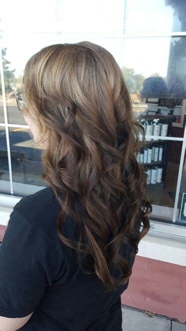 reverse ombre blonde  brown reverse ombre hair