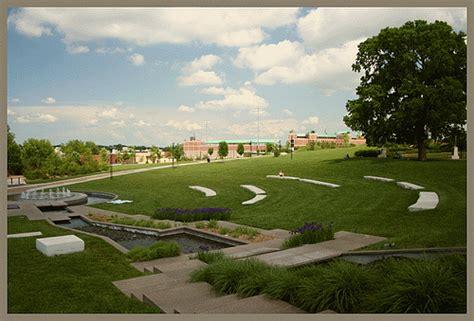 jordan valley | Jordan Valley Park. Springfield, Missouri ...