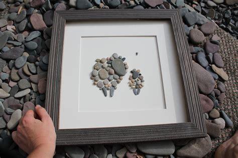 trina 39 s trinketts etsy finds friday pebble art