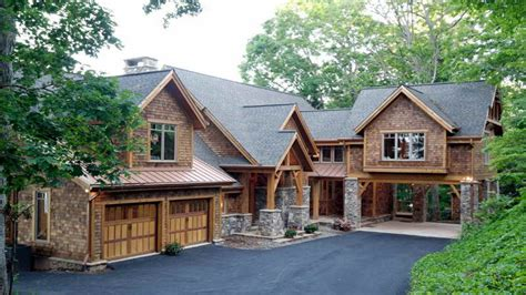 Small Rustic Cabin House Plans Small Rustic House Plans Small House Plans Rustic Cabin