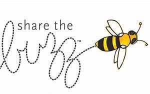 Why do bees buzz? - MyBeeLine