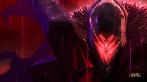 project jhin hd wallpaper background image