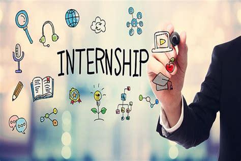 marketing internships  delhi ncr worth inr  march