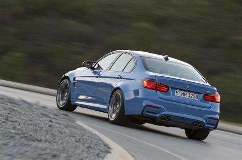 F80 M3 Specs by 2015 Bmw M3 Sedan F80 Official Specs Wallpapers