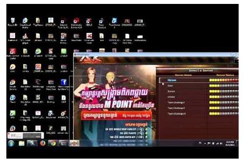 hack velocidade ak on-line baixar gratuitos