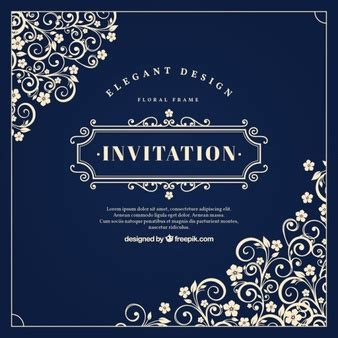 how to get to play in the background android invitation vectors photos and psd files free