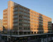 Berliner Sparkasse · Girokonto Negativ