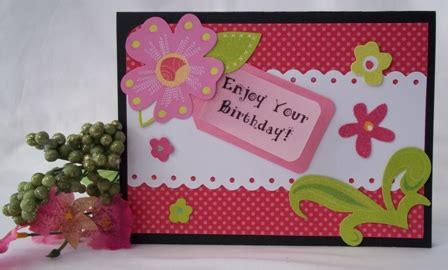 Diy Greeting Cards And Other Homemade Card Ideas
