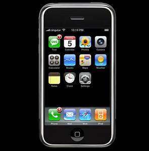 Ringtones iphone 8gb vs 32gb