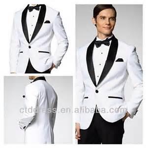 costumes hommes mariage nouveau style 2014 costumes pour hommes mariage indien dans costumes de accessoires et vêtements