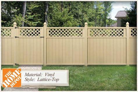 install vinyl lattice panels woodworking projects plans