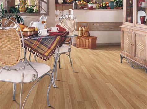 prezzi pavimenti laminati pavimenti laminati prezzi pavimento per la casa