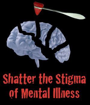 stigma  mental illness