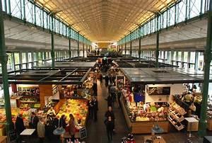 München Shopping Tipps : schrannenhalle wiederer ffnet schlemmerparadies mit hang zum luxus idee m nchen m nchen ~ Pilothousefishingboats.com Haus und Dekorationen