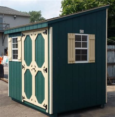 sheds newark de 19702 inexpensive discounted sheds
