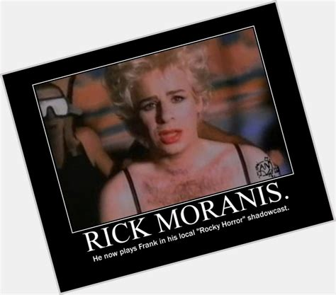 Egon And Janine Rick Moranis Official Site For Man Crush Monday Mcm