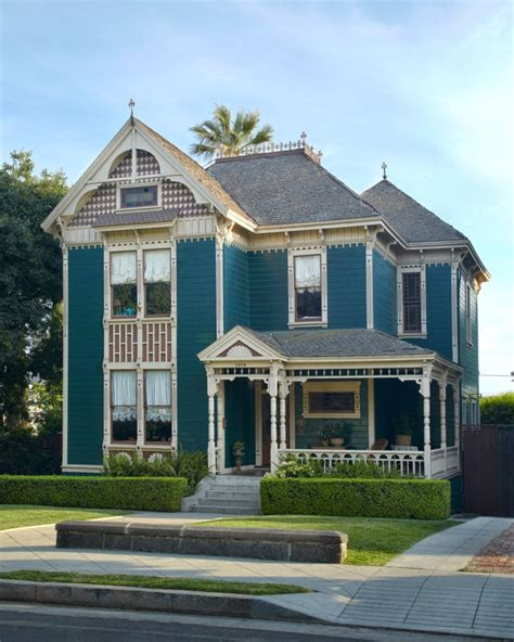 136 best images about san franciscan dollhouse on exterior colors the sims and