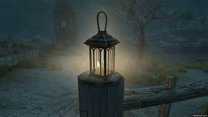 Lantern Candle Lights Twinkle Lanterns Twinkling Gifs