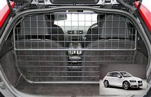 Barrière Chien Voiture : barriere voiture pour animaux u car 33 ~ Carolinahurricanesstore.com Idées de Décoration