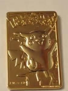 pokemon gold cards