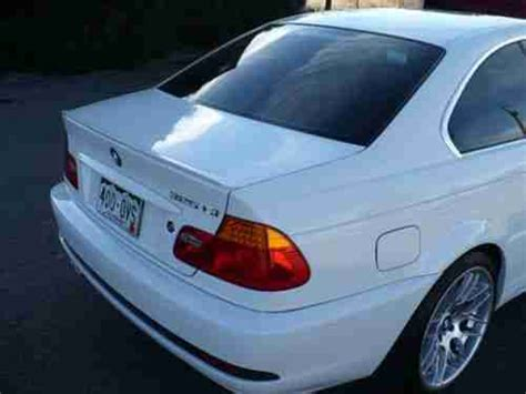 auto body repair training 2004 bmw 325 seat position control purchase used 2004 bmw 325ci base coupe 2 door 2 5l in ann arbor michigan united states