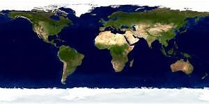 Carte Du Monde Liège : atlas monde cartes et informations sur les pays ~ Teatrodelosmanantiales.com Idées de Décoration