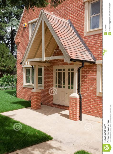 house canopy stock photo image of pathing roof