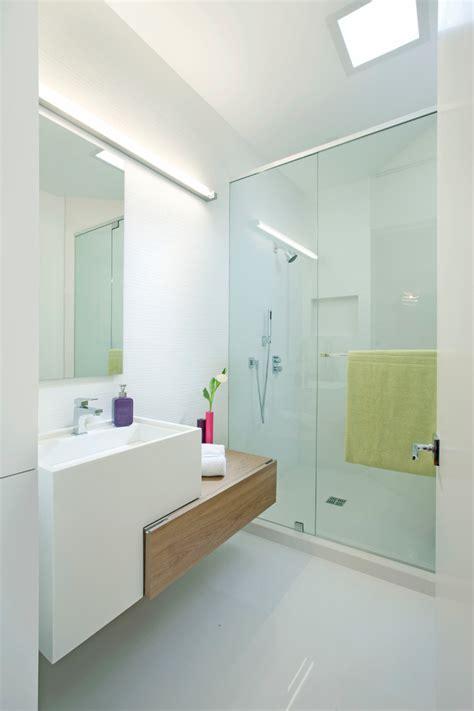 light bar for bathroom vanity light bar bathroom modern with bathroom sink