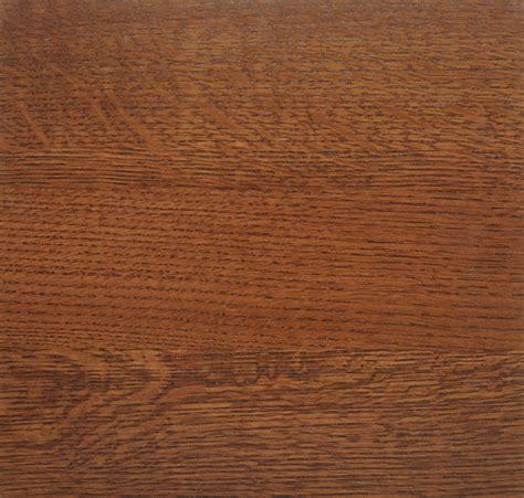 quarter sawn oak ocs finishes on quarter sawn white oak