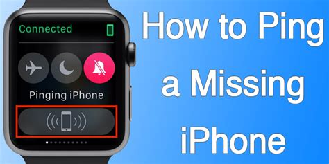 how to locate a lost iphone how to find lost iphone using apple
