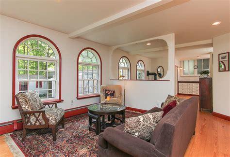 the living room boston the living room boston parking home design mannahatta us