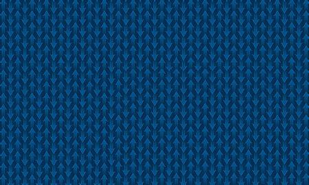 33 Free Blue Patterns to Download - blueblots.com