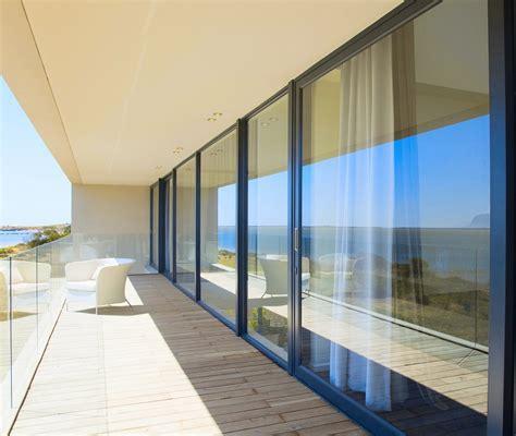 Welche Fenster Kaufen by Terrassenfenster T 252 Ren Kaufen Alle Infos