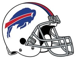Buffalo Bills Early NFL Betting Predictions Proving to be True